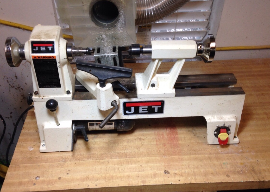 Your Guide For Choosing A Wood Lathe |Pen Turning Guide Lathe