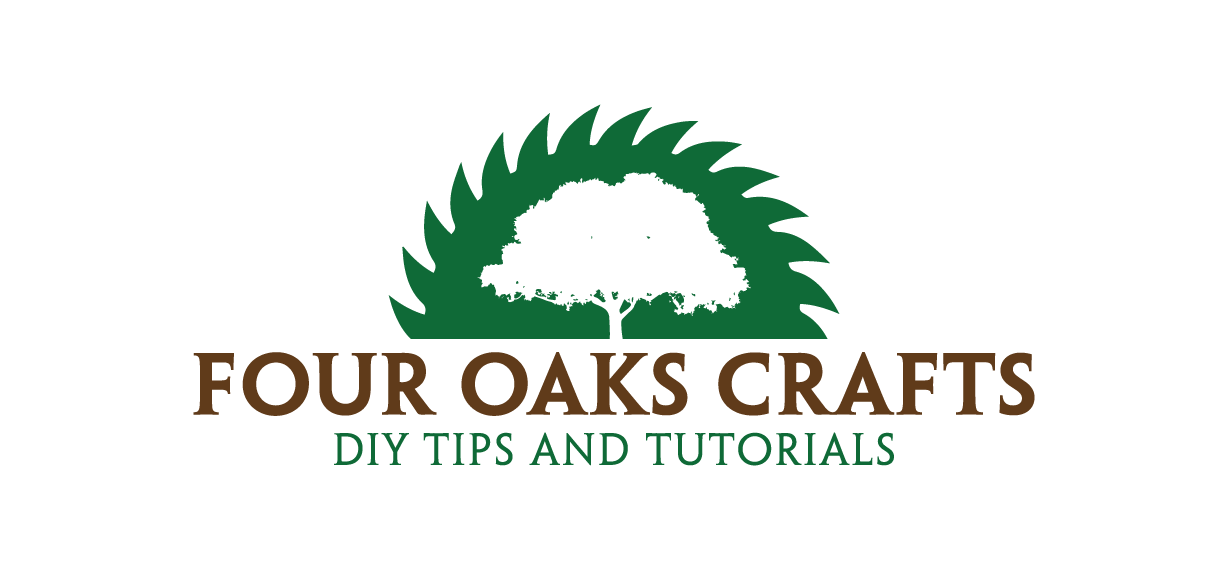 Four Oaks Crafts