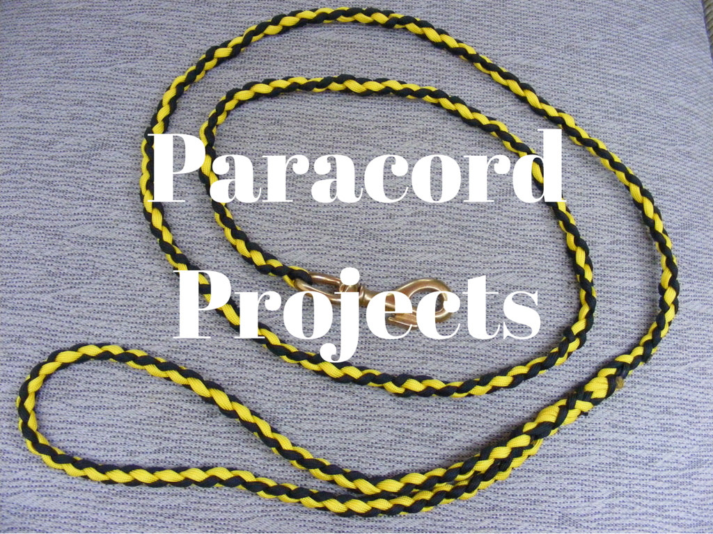 paracord craft ideas paracord projects 2651