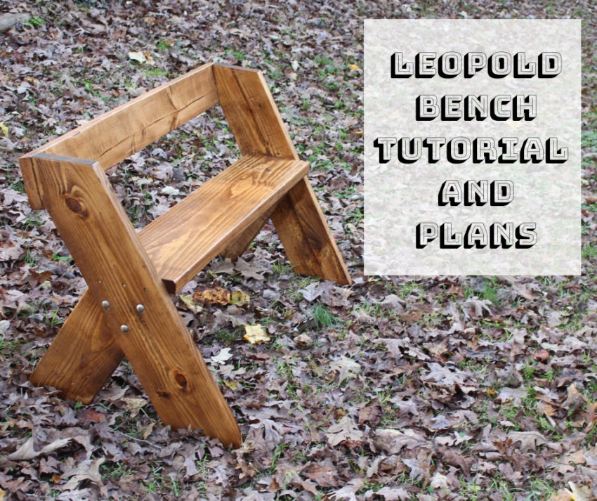 Fantastic Outdoor Bench Archives Four Oaks Crafts Alphanode Cool Chair Designs And Ideas Alphanodeonline