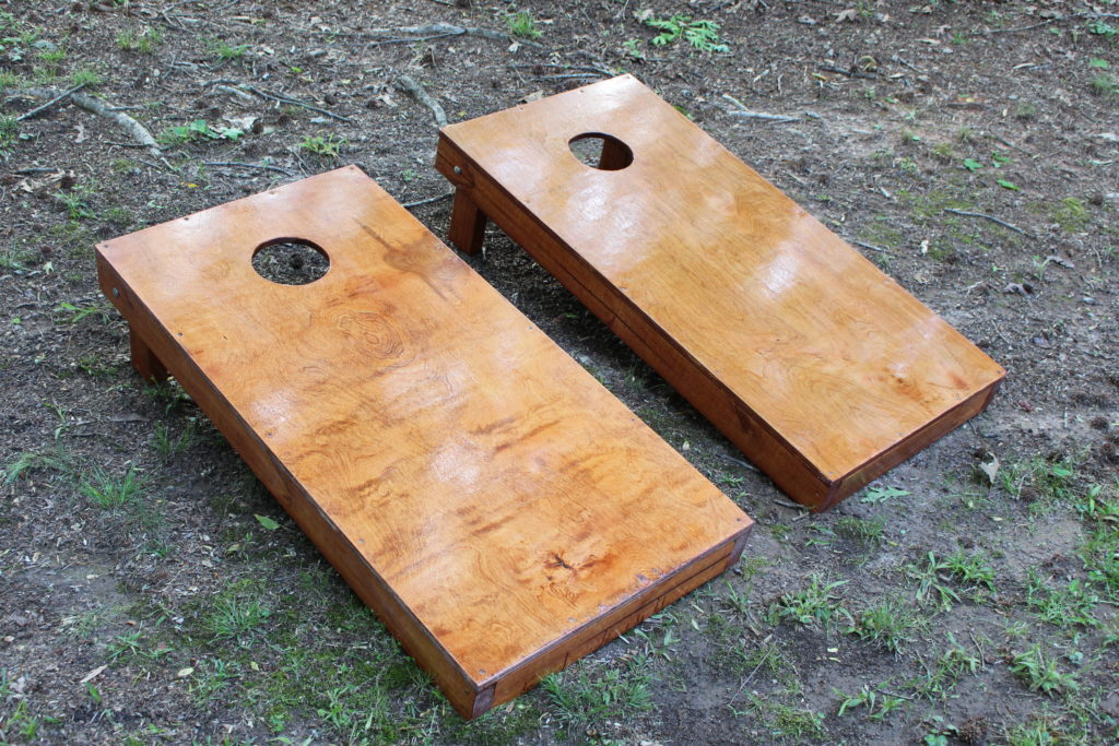How To Make Boards